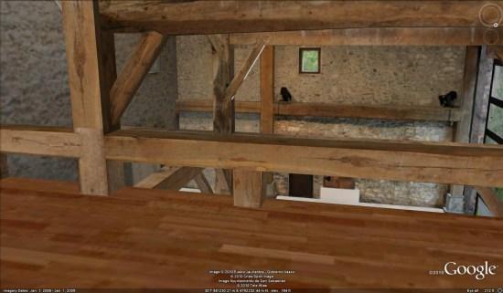 interior-3d.jpg