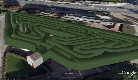 3d-maze.jpg