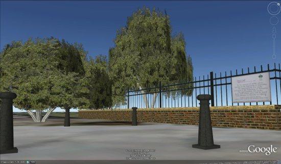 2-bushy-park.jpg