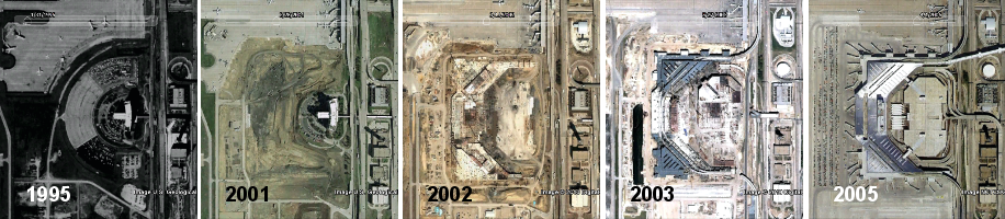 Google Earth | Mapsys info (164) Mapsys info