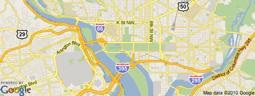 Styled Maps Using Google Maps API Version 3   Mapsys info