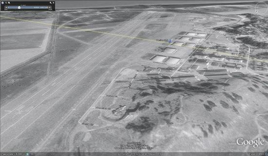 hamilton-field.jpg