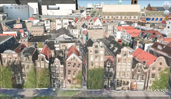 amsterdam-smaller-buildings.jpg