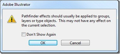 pathfinder_error