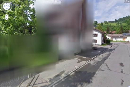 germany-blurred.jpg