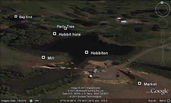 hobbiton.jpg