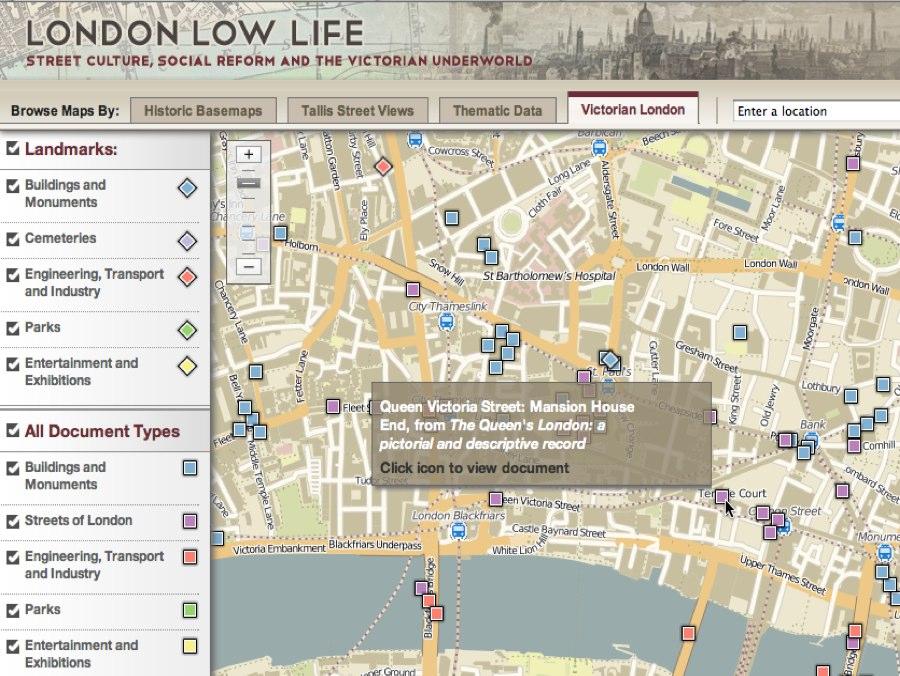 London Low Life-6-2