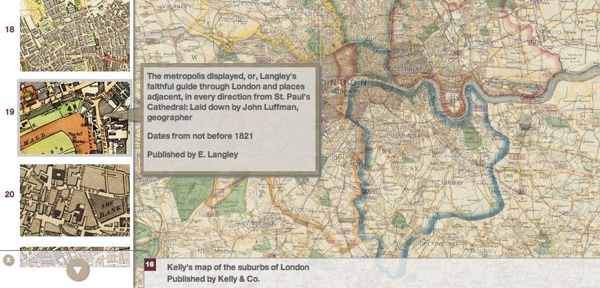 London Low Life-3-2
