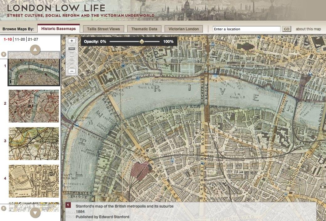 London Low Life-2-2