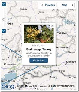 FrugalTraveler_Map2