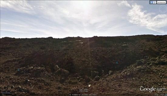 volcano-street-view.jpg