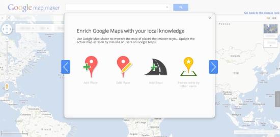 map-maker.jpg