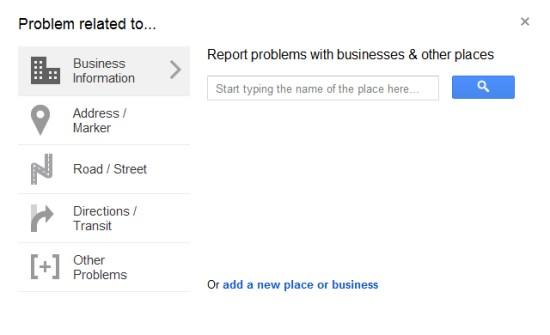 report-problem.jpg